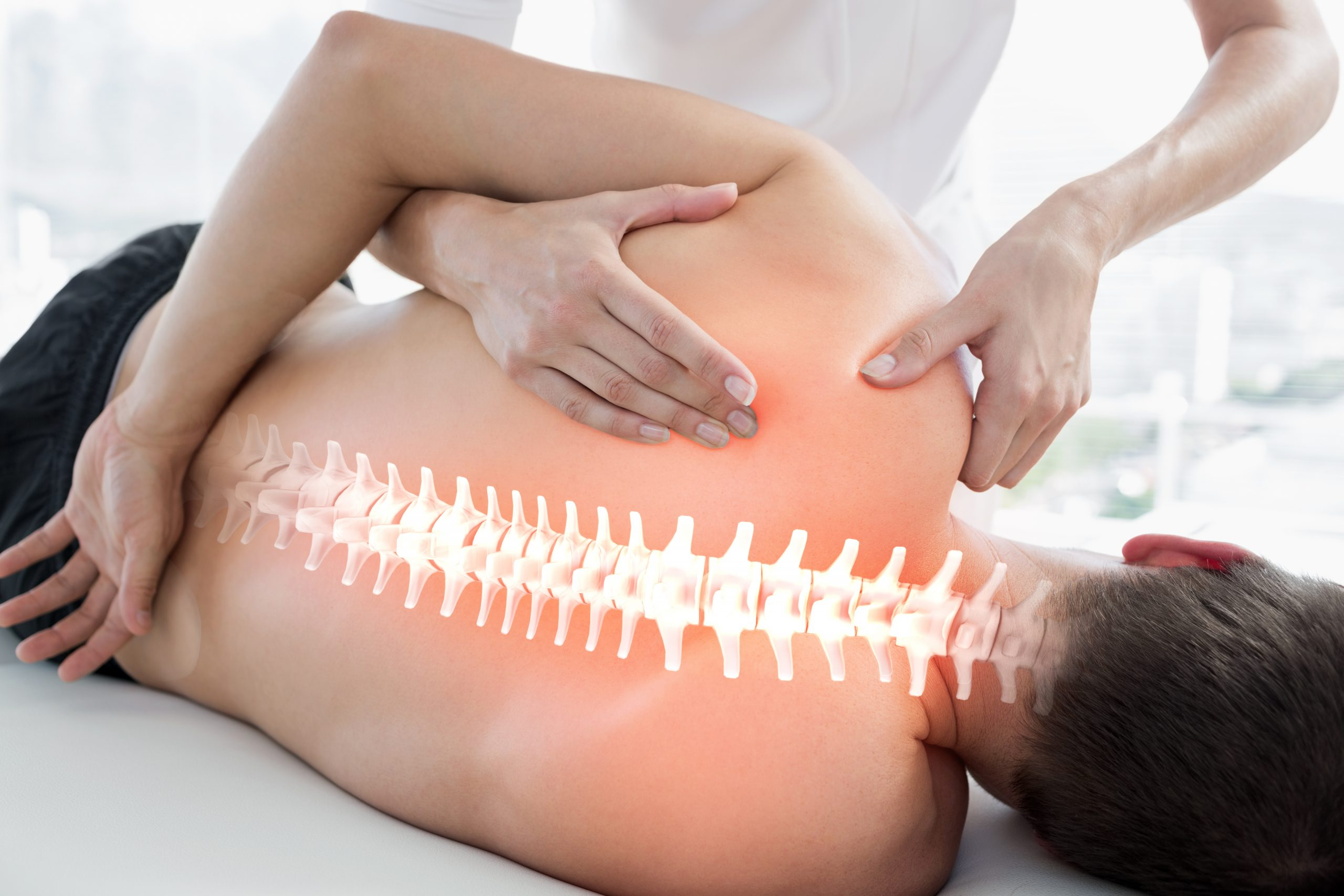 101 Physio and Podiatry is a Spinal And Sports Medicine Clinic